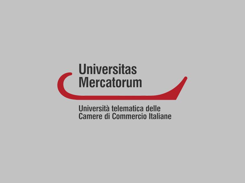 Unitelematica-Mercatorum