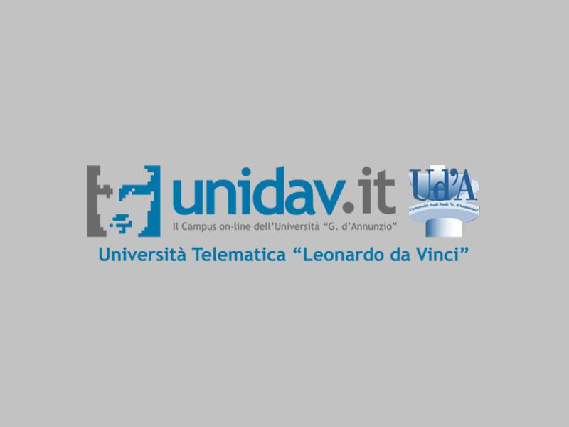 Unitelematica-Unidav