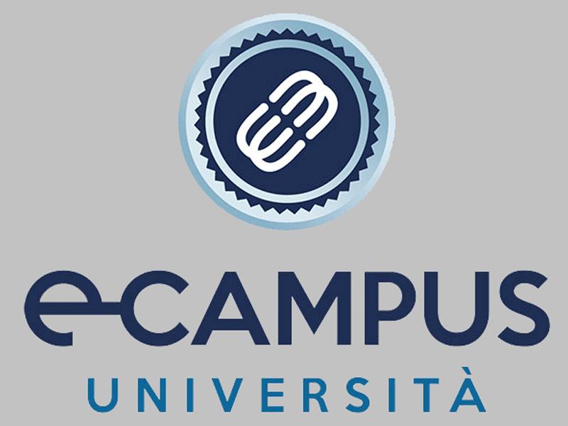 Universita Telematica Ecampus Laurea Online In Sport E Nutrizione