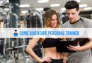 Come diventare Personal Trainer, la guida completa