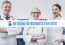Qual è la differenza tra Dietologo, Nutrizionista e Dietista?
