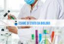 Esame di Stato Biologo: requisiti, prove e iscrizione all'Albo dei Biologi