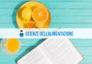 Scienze Alimentazione: laurea, facoltà e sbocchi lavorativi