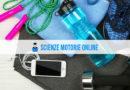 Scienze Motorie Online: come, dove e perché seguire questo percorso