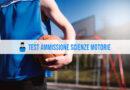 Test Ammissione Scienze Motorie 2021: caratteristiche e alternative